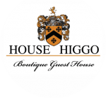 House Higgo – Boutique Guest House